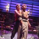 Der Freischütz| 2005 | © C. Brachwitz/Theater an der Parkaue