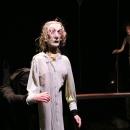 Der Hofmeister | 2010 | © C. Brachwitz/Theater an der Parkaue