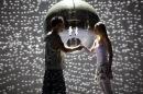 Romeo und Julia | 2007 | © C. Brachwitz/Theater an der Parkaue