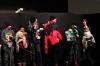 Hilfe, mein Geld läuft weg!   Winterakademie 7   2012   © C. Brachwitz/Theater an der Parkaue