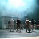 Das Hildebrandslied | 2006 | © C. Brachwitz/Theater an der Parkaue